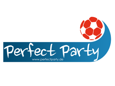 Perfect Party