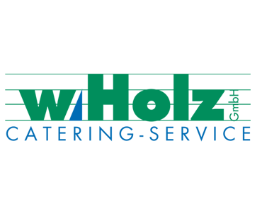 w.Holz Catering